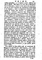 giornale/TO00195922/1759/P.1/00000085