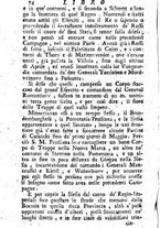 giornale/TO00195922/1759/P.1/00000086