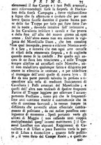 giornale/TO00195922/1759/P.1/00000087