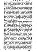 giornale/TO00195922/1759/P.1/00000089