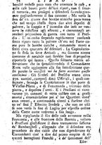 giornale/TO00195922/1759/P.1/00000090