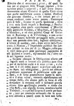 giornale/TO00195922/1759/P.1/00000091