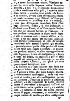 giornale/TO00195922/1759/P.1/00000092