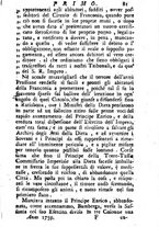giornale/TO00195922/1759/P.1/00000093