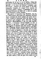 giornale/TO00195922/1759/P.1/00000094