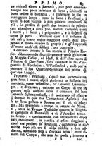 giornale/TO00195922/1759/P.1/00000095