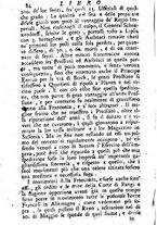 giornale/TO00195922/1759/P.1/00000096