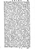 giornale/TO00195922/1759/P.1/00000097