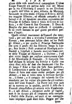 giornale/TO00195922/1759/P.1/00000098