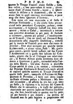 giornale/TO00195922/1759/P.1/00000099