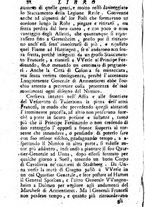 giornale/TO00195922/1759/P.1/00000100