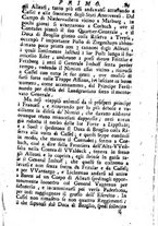 giornale/TO00195922/1759/P.1/00000101