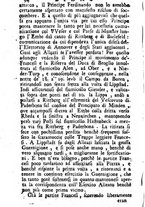 giornale/TO00195922/1759/P.1/00000106