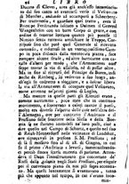 giornale/TO00195922/1759/P.1/00000108