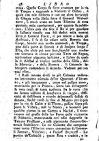 giornale/TO00195922/1759/P.1/00000110
