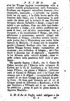giornale/TO00195922/1759/P.1/00000111