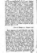 giornale/TO00195922/1759/P.1/00000114