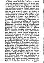 giornale/TO00195922/1759/P.1/00000116