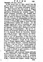 giornale/TO00195922/1759/P.1/00000117