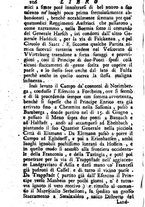 giornale/TO00195922/1759/P.1/00000118