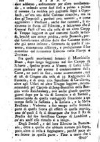 giornale/TO00195922/1759/P.1/00000120