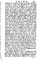 giornale/TO00195922/1759/P.1/00000121