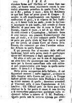 giornale/TO00195922/1759/P.1/00000122