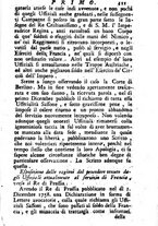 giornale/TO00195922/1759/P.1/00000123