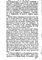 giornale/TO00195922/1759/P.1/00000124