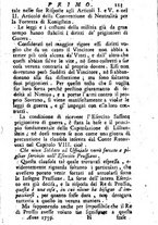 giornale/TO00195922/1759/P.1/00000125