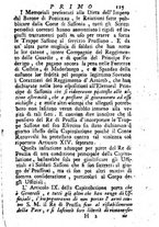 giornale/TO00195922/1759/P.1/00000127