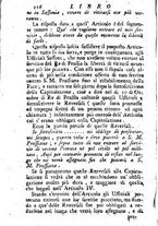 giornale/TO00195922/1759/P.1/00000128