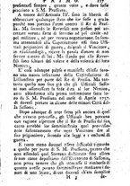 giornale/TO00195922/1759/P.1/00000129