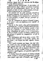 giornale/TO00195922/1759/P.1/00000130