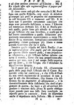 giornale/TO00195922/1759/P.1/00000131