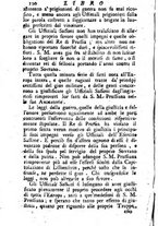 giornale/TO00195922/1759/P.1/00000132