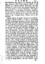 giornale/TO00195922/1759/P.1/00000133