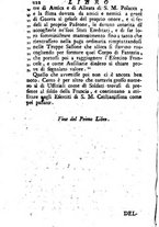 giornale/TO00195922/1759/P.1/00000134
