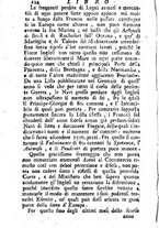 giornale/TO00195922/1759/P.1/00000136