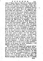 giornale/TO00195922/1759/P.1/00000137