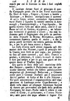 giornale/TO00195922/1759/P.1/00000138
