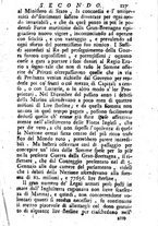 giornale/TO00195922/1759/P.1/00000139