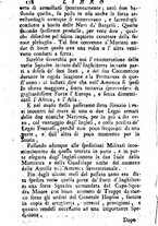 giornale/TO00195922/1759/P.1/00000140