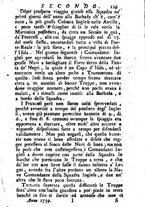 giornale/TO00195922/1759/P.1/00000141