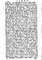 giornale/TO00195922/1759/P.1/00000144