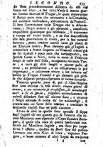giornale/TO00195922/1759/P.1/00000145