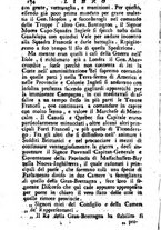 giornale/TO00195922/1759/P.1/00000146