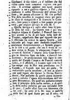 giornale/TO00195922/1759/P.1/00000148