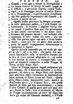 giornale/TO00195922/1759/P.1/00000149
