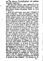 giornale/TO00195922/1759/P.1/00000150
